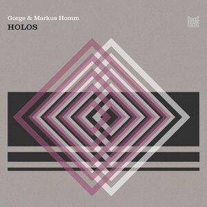 GORGE & MARKUS HOMM - Holos