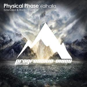 Physical Phase - Valhalla
