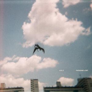 Juelz - Paradise Lost