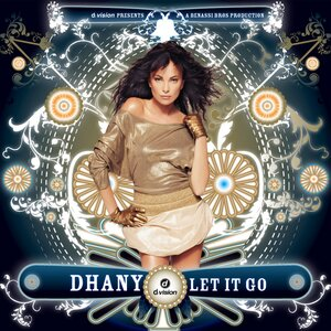 Dhany - Let It Go