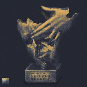 Abstrakt Sonance - Altered Reality