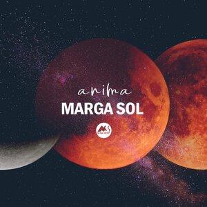 Marga Sol - Anima