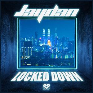 Jaydan - Locked Down