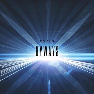 Stevie Fitz - Byways