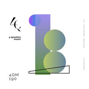 Various - 18-03-2022