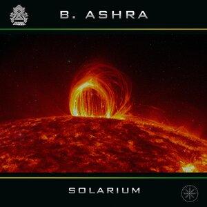 B. Ashra - Solarium
