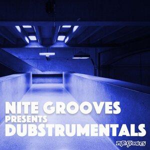 Various - Nite Grooves Presents Dubstrumentals