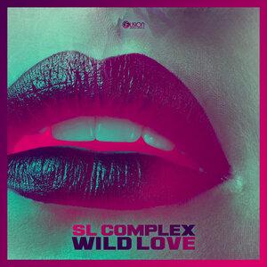 SL Complex - Wild Love