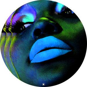 Jerome Sydenham/Gerd Janson/Ricardo Villalobos feat Fatima Njai/Mario Punchard - Trans Afro Express (Remixes)