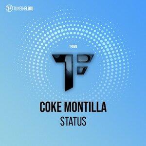 Coke Montilla - Status