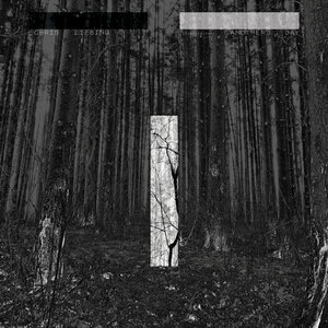 Chris Liebing/Ralf Hildenbeutel feat Miles Cooper Seaton - Fault Line