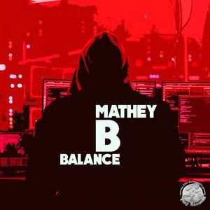 Mathey B - Balance