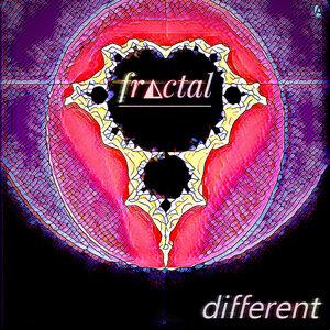 Fractal - Different