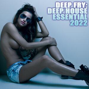 Various - Deep Fry: Deep House Essentials 2022