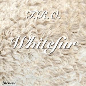 T.R.O. - Whitefur