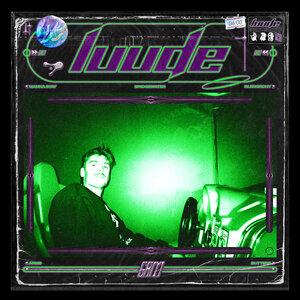 Luude - 6AM