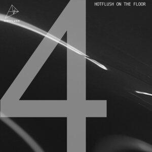 Various - Hotflush On The Floor 4