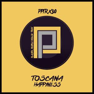 Toscana - Happyness
