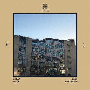 CheapEdits feat Zoi - Nuit Electrique