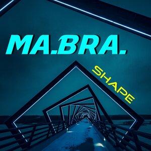 Ma.Bra. - Shape