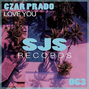 Czar Prado - Love You