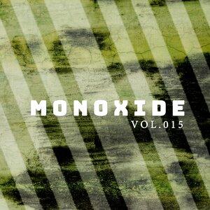 VARIOUS - Monoxide, Vol 015