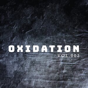 VARIOUS - Oxidation Vol 002