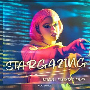 ODD SMPLS - Stargazing: Vocal Future Pop (Sample Pack WAV)