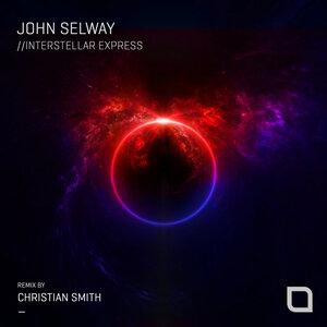 John Selway - Interstellar Express