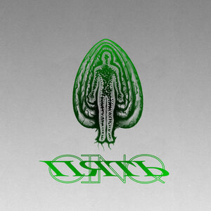 Alix Perez/Skeptical - Trinity (Skeptical Remix)