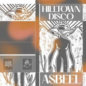 Various - Asbeel