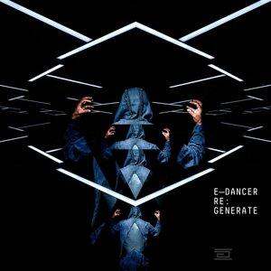 e-Dancer - Re:Generate