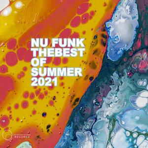 Various - Nu Funk The Best Of Summer 2021