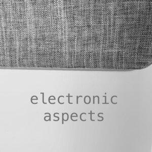 Various - Electronic Aspects XXVI