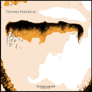 Various - Techno Parade #23