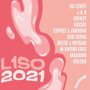 Various - L1SO 2021