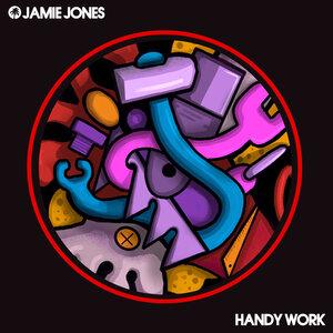 Jamie Jones - Handy Work