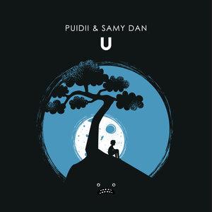 Puidii/Samy Dan - U