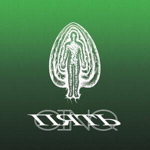 ALIX PEREZ/VISAGES/MACHINEDRUM/BREDREN/T-MAN - 5 Years Remix EP