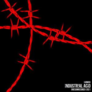 [ADMIN] - Industrial ACID