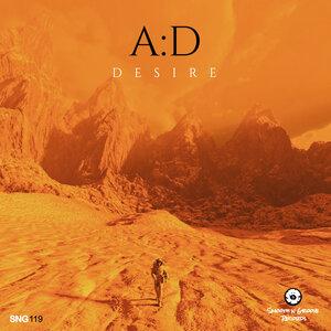 A:D - Desire