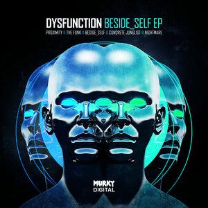 Dysfunction - Beside_Self