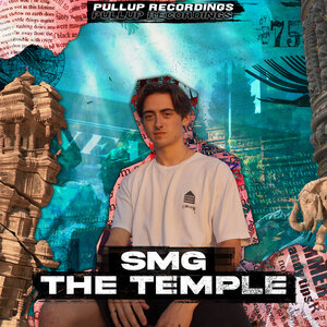 SMG - The Temple