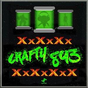 Crafty 893 - XxXxXx
