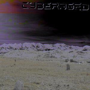 scobiform - Cyberaged