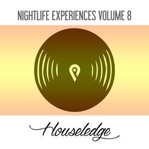 Various - Nightlife Experiences Vol 8