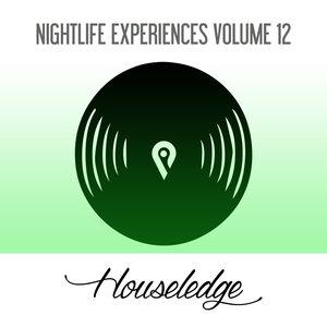 Various - Nightlife Experiences Vol 12