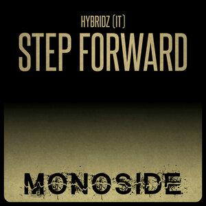 Hybridz (IT) - Step Forward