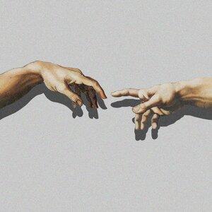Rexart - Let Me Go