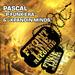 P-Funk Era/Xpandin Minds